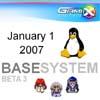 Gamix Basesystem Beta 3 (ISO)