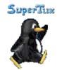 Gamix Super Tux (NTSC) ISO